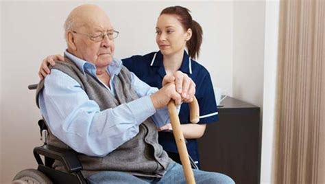 coping  agitation  aggression  alzheimers disease