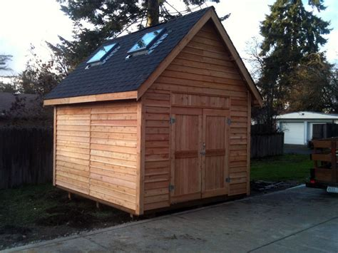 12x16 Shed With Loft by 12 By 16 Loft Cabin Studio Design Gallery Best Design