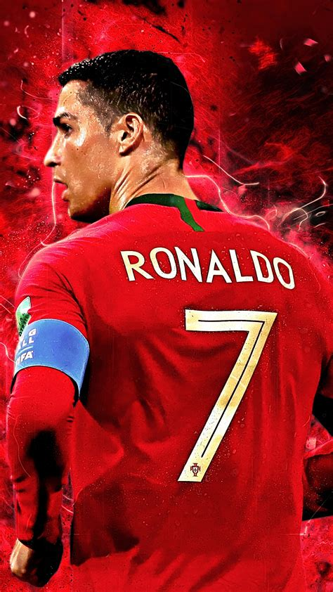 wallpaper cristiano ronaldo  sports