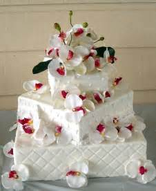 wedding cake pictures themed cakes birthday cakes wedding cakes wedding cakes