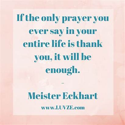Thankful Quotes Sayings Appreciation Being Thank Gratitude