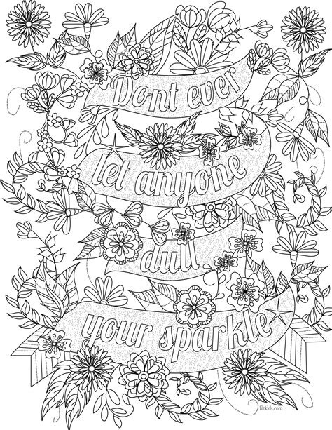 coloring pages prepossessing inspirational coloring book