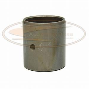 Bobcat Tilt Cylinder Pivot Pin Bushing S220 S250 S300 S330