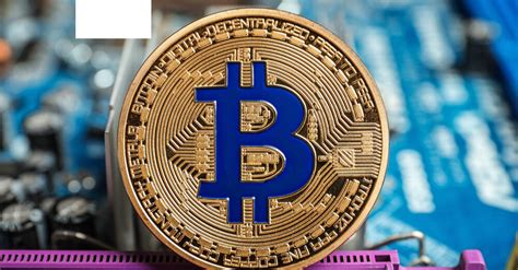Find the live bitcoin to us dollar bitfinex rate and access to our btc to usd converter, charts, historical data, news, and more. Bitcoin network sets new all-time high on the number of active users