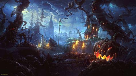 halloween wallpaper    full hd