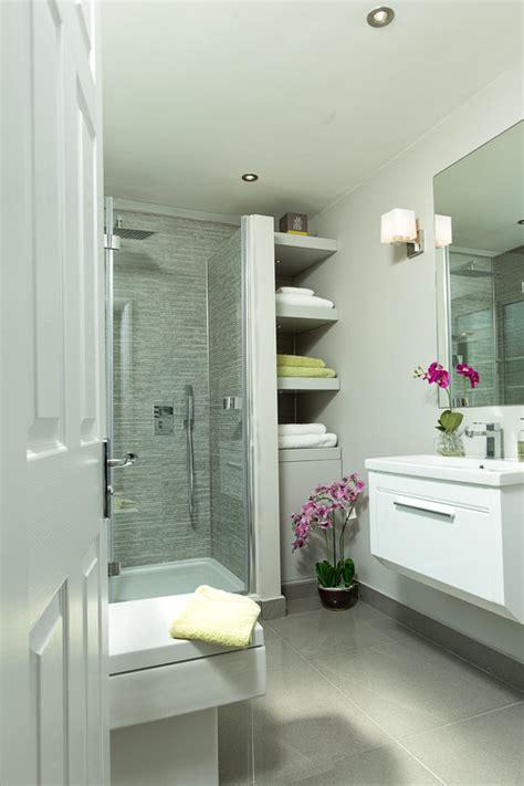popular bathroom design ideas   stylish