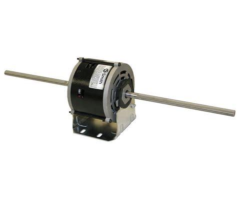 120 volt fan motor century brushless hvac dc motor 1 10hp 120 volt 3 speed