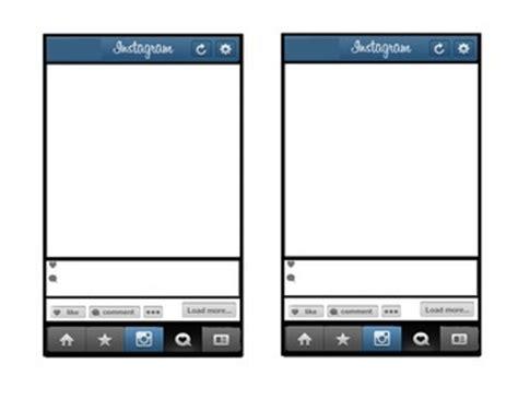 instagram template  ela classroom creations  tiffini