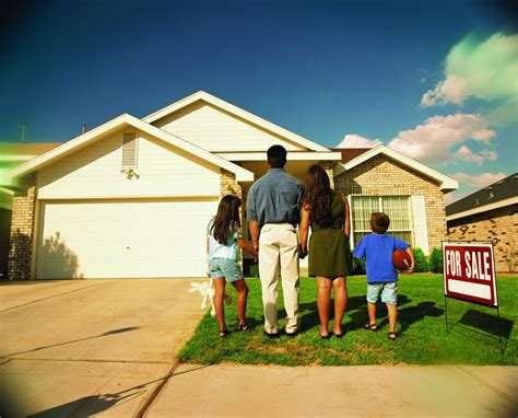 5 Mistakes New Homeowners Make That Attract Pests  Real. Telephone For Cell Phone Mac Hard Drive Repair. Cable Providers In Houston Texas. Software Security Engineer Plano Auto Repair. Error 1053 Windows Server 2008. No Fax Payday Loans Online Gravel Truck Jobs. Wilma Boyd Career School Flintstones Mr Slate. At&t Corporate Locations Michigan Vein Center. Phoenician Resort In Scottsdale