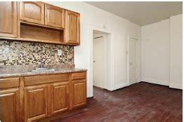 698 grove st apartments rentals irvington nj