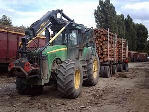 Holz Machen Mit Traktor : bildergalerie ~ Eleganceandgraceweddings.com Haus und Dekorationen