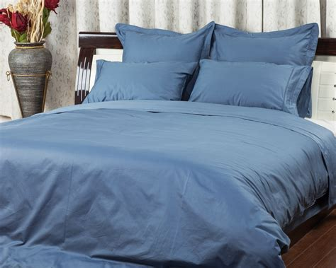 100-egyptian-cotton-sateen-bedding-set-home-textile-king