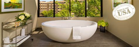 Large Bathtubs by Large Freestanding Luxury Bathtub Tyrrell Laing