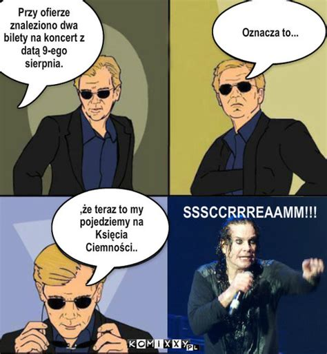 Csi Miami Meme Generator - horatio meme generator 28 images horatio meme generator 28 images yeeaaahhh happy horatio