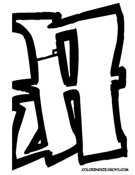 graffiti letter a best graffiti world graffiti letter a sketches design 15352