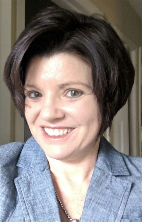deanna paul licensed professional counselor lutz
