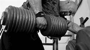 Masse ohne fett aufbauen