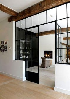does home interiors still exist 39 best interior glass wall images on doors windows and bay windows