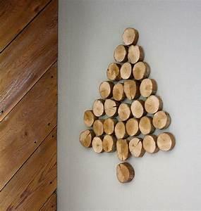 Holz Tannenbaum Basteln : mit recyceltem holz basteln zu weihnachten f r ~ Articles-book.com Haus und Dekorationen