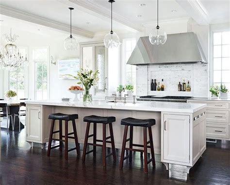 kitchen island pendant lighting ideas popular of kitchen pendant lights island 1000 ideas