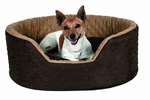 Niche Interieur Pour Chien : votre chien est un toutou de niche ou de panier ~ Melissatoandfro.com Idées de Décoration