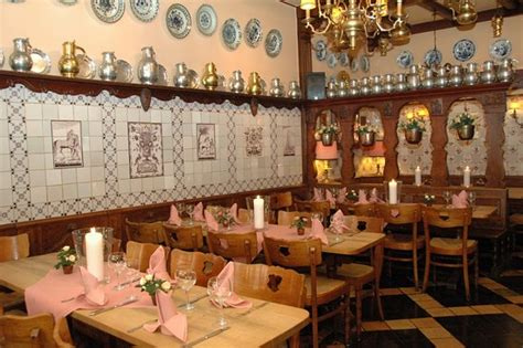 Am Knipp by Am Knipp Aachen Restaurant Reviews Phone Number