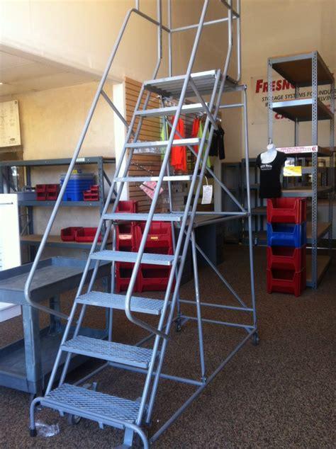 fresno rack and shelving in stock fresno rack and shelving