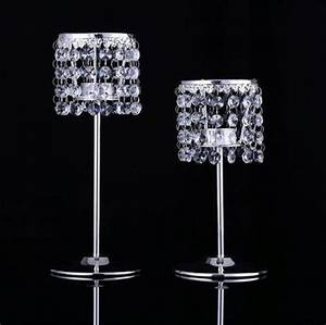 online buy wholesale stem candle holders from china stem With best brand of paint for kitchen cabinets with buy cheap candle holders online