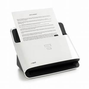 Document scanner showdown neatdesk versus scansnap ix500 for Companies that scan documents for you
