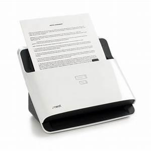 document scanner showdown neatdesk versus scansnap ix500 With desktop document scanner