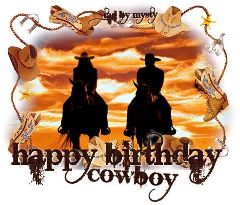 cowboy birthday tortoise forum