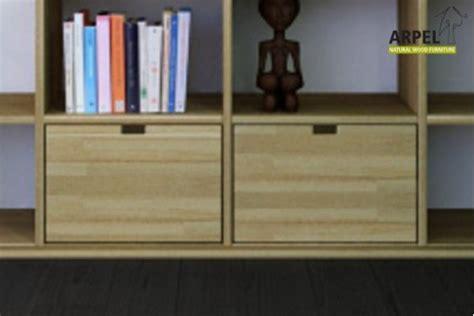letti a con scala a cassetti cassetti per scala a cubi vendita mobili giapponesi