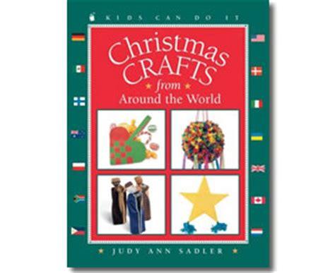 holiday craft ideas easter craft ideas kidsfundamental