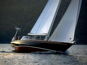 sailboat wallpaper | Galerry Wallpaper