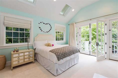 da letto di lusso awesome camere da letto di lusso moderne pm25 pineglen