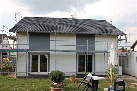 möbel weiß streichen welche farbe farbanstrich der hausfassade wir bauen dann mal ein haus