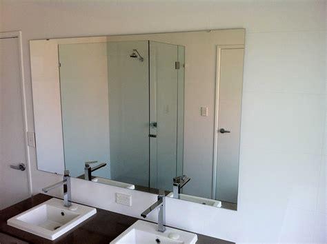Mounting Bathroom Mirror by Bathroom Mirrors Perth Bedroom Mirrors Hallway Mirrors