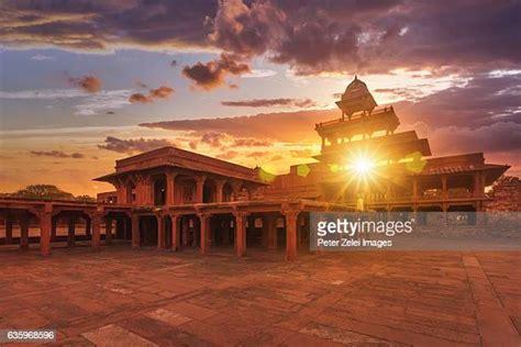 fatehpur sikri   premium high res pictures