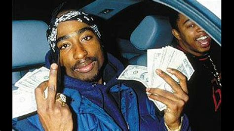 2 Pac Pictures Impremedianet