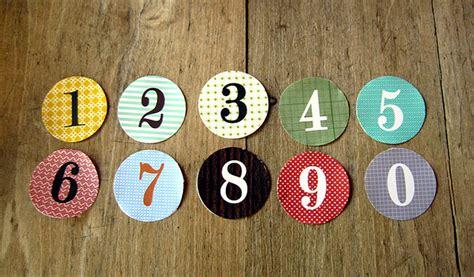 reviser table de multiplication r 233 viser ses tables de multiplication education num 233 rique