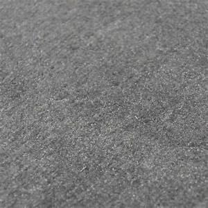 """Tuff Plush"" Carpet Mat – Rubber Flooring Experts"