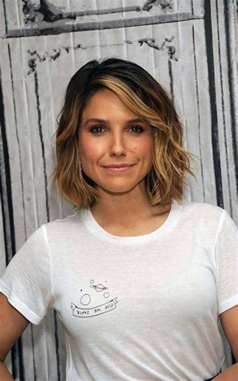 hair styles with fringe hairstyles 2016 hair 6111