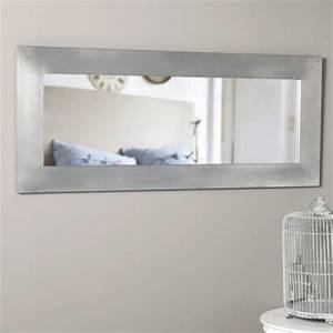 Miroir Baroque Maison Du Monde : maisons du monde les miroirs 20 photos ~ Melissatoandfro.com Idées de Décoration