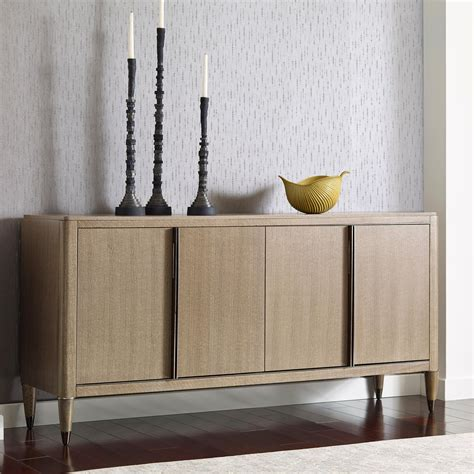 modern credenza furniture delivery estimates northeast factory direct cleveland