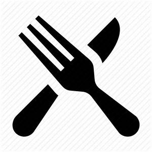 Cutlery, dining, dishes, food, fork, knife, silverware ...