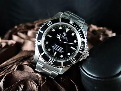 Rolex Submariner Date Lines Cosc Wallpapertip