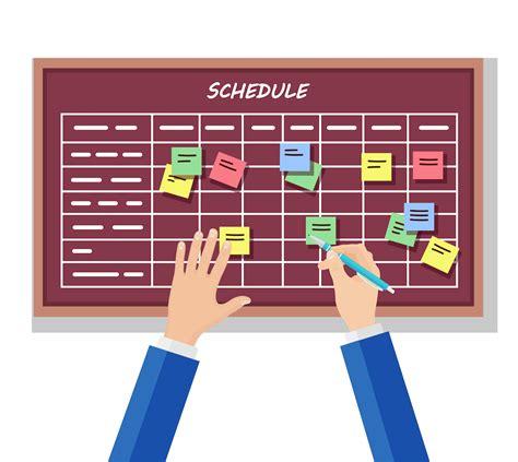 employee scheduling software management sierra