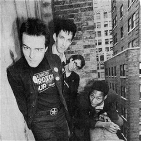 Dead Kennedys Halloween Meaning by Testo E Traduzione Halloween Dead Kennedys Testi E