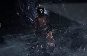 Wallpaper Loneliness, Astronaut, Skull, Space, Male, Death ...