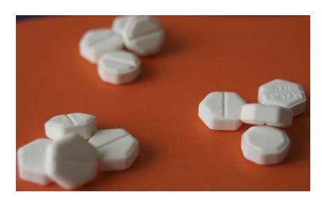 Beli Obat Aborsi 2 Bulan Gg